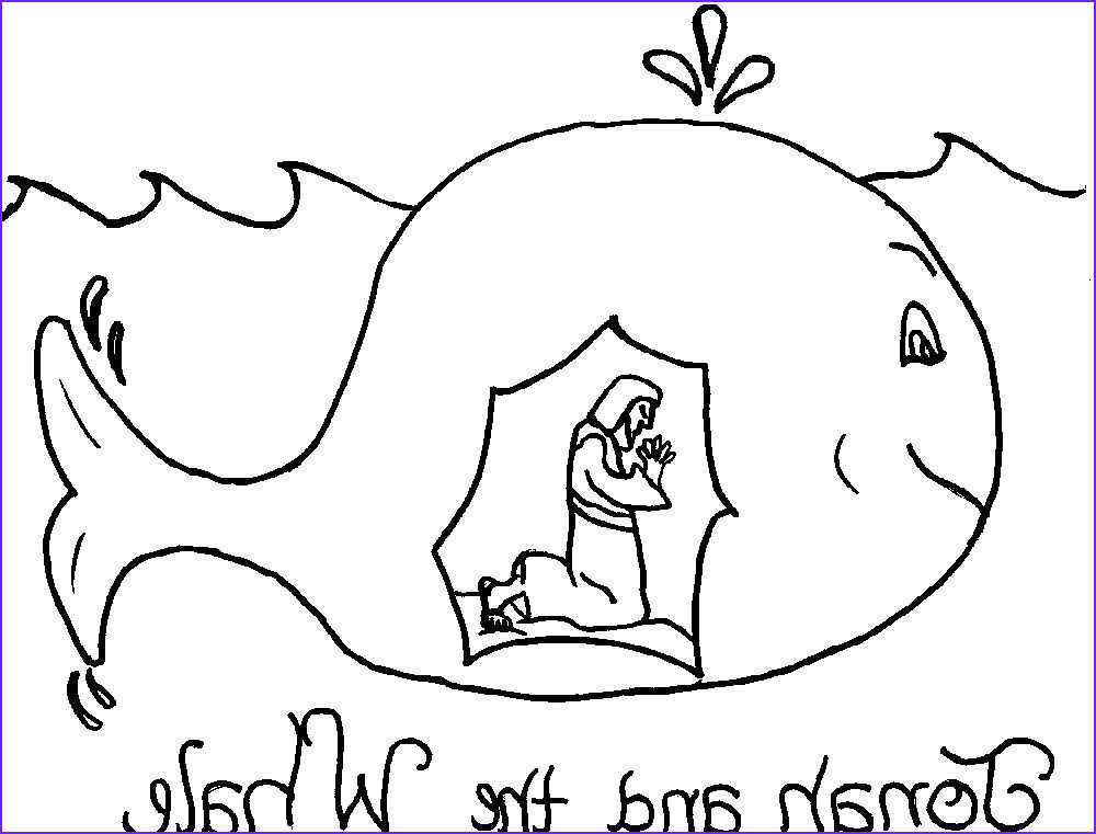 Free Bible Story Coloring Pages Elegant Photos Bible Coloring Sheets for Preschoolers