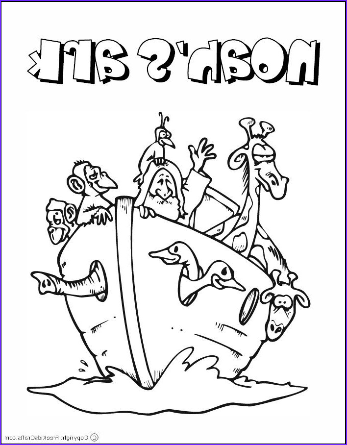 Free Bible Story Coloring Pages Luxury Collection 166 Best Sunday School Coloring Sheets Images On Pinterest