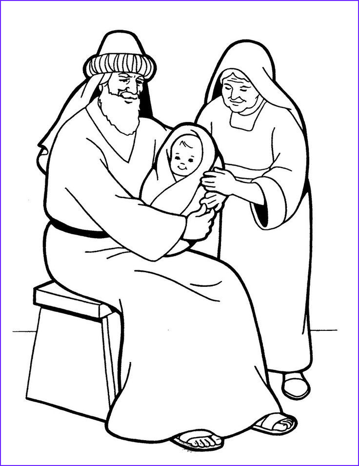 Free Bible Story Coloring Pages Luxury Images 1000 Images About Story Of Bible On Pinterest