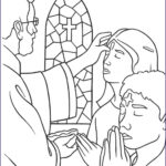 Free Catholic Coloring Pages Printables Best Of Photos Free Printable Lent Coloring Pages