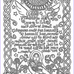 Free Catholic Coloring Pages Printables Elegant Photography The Catholic Toolbox Hail Mary Activities