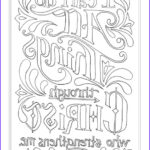 Free Catholic Coloring Pages Printables Luxury Photos 716 Best Images About Catholic Printables On Pinterest