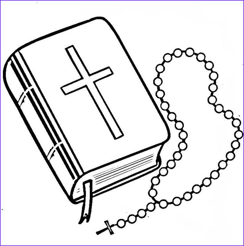 Free Christian Coloring Pages Best Of Photos Free Printable Christian Coloring Pages for Kids Best