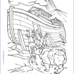 Free Christian Coloring Pages Luxury Image Free Bible Coloring Pages To Print Noah