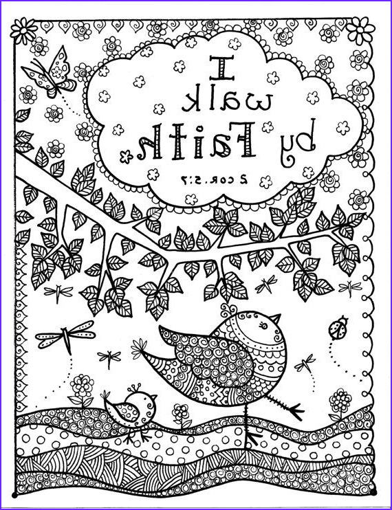 Free Christian Coloring Pages Luxury Images Coloring Book God is Good Inspirational Art to by
