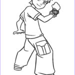 Free Coloring Book Pages Awesome Gallery Free Printable Ben 10 Coloring Pages For Kids