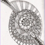 Free Coloring Book Pages Beautiful Stock Free Printable Zentangle Coloring Pages For Adults