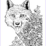 Free Coloring Book Pages Elegant Collection Free Printable Adult Coloring Pages