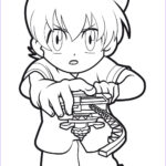 Free Coloring Book Pages Elegant Images Action Adventure Of Beyblade 20 Beyblade Coloring Pages