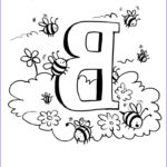 Free Coloring Book Pages Elegant Photos Free Printable Bee Coloring Pages For Kids