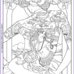 Free Coloring Book Pages For Adults Awesome Gallery 8 Tattoo Design Adults Coloring Pages