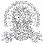 Free Coloring Book Pages For Adults Awesome Photos Thanksgiving Coloring Pages For Adults To And