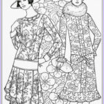 Free Coloring Book Pages For Adults Unique Photos Fantastic Adult Coloring Pages Printable