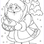 Free Coloring Book Pages Inspirational Photos Drum Coloring Pages To And Print For Free