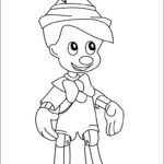 Free Coloring Book Pages Unique Photos Free Printable Pinocchio Coloring Pages For Kids