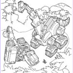 Free Coloring Page Com Cool Photos Dinotrux Coloring Pages Ty And Skya Free Printable