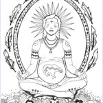 Free Coloring Page Com Inspirational Gallery Free Pregnancy Coloring Pages