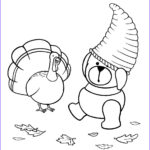 Free Coloring Page Com Inspirational Stock November Coloring Pages Best Coloring Pages For Kids