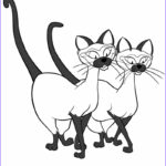 Free Coloring Page Com Luxury Photography The Aristocats Coloring Pages To And Print For Free