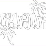 Free Coloring Pages.com Awesome Photos August Coloring Pages Preschoolers Free Adults Printable