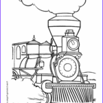 Free Coloring Pages.com Awesome Photos Kids Train Coloring Pages To Print
