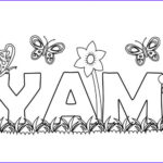 Free Coloring Pages.com Cool Photos Free Coloring Pages For Kids And Adults