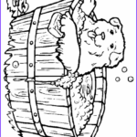 Free Coloring Pages.com Unique Gallery Animal Coloring Pages