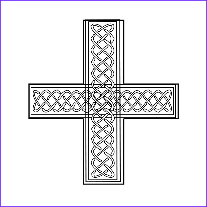best and easy plus sign coloring pages