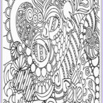 Free Coloring Pages for Adults Flowers Luxury Images Heart to Color for Adult