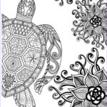 Free Coloring Pages For Adults Printable Beautiful Photos 20 Free Adult Colouring Pages The Organised Housewife