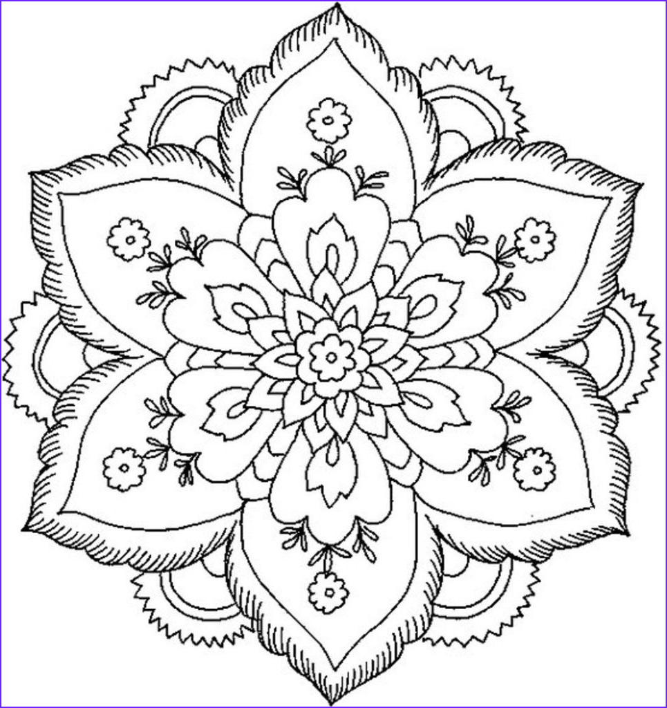 Free Coloring Pages for Adults Printable Cool Photography Image Result for Summer Coloring Pages for Senior Adults