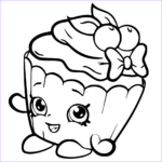 Free Coloring Pages For Girls Beautiful Photos Shopkins Coloring Pages Best Coloring Pages For Kids