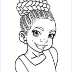 Free Coloring Pages For Girls Best Of Stock Free Coloring Pages Danaclarkcolors
