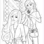 Free Coloring Pages For Girls Inspirational Gallery Coloring Pages For Girls Best Coloring Pages For Kids