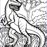 Free Coloring Pages For Kids Cool Stock Trex Coloring Pages Best Coloring Pages For Kids
