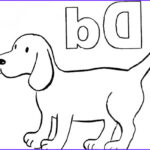 Free Coloring Pages For Preschoolers Awesome Collection Free Printable Preschool Coloring Pages Best Coloring