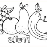 Free Coloring Pages For Preschoolers Awesome Stock Free Printable Preschool Coloring Pages Best Coloring