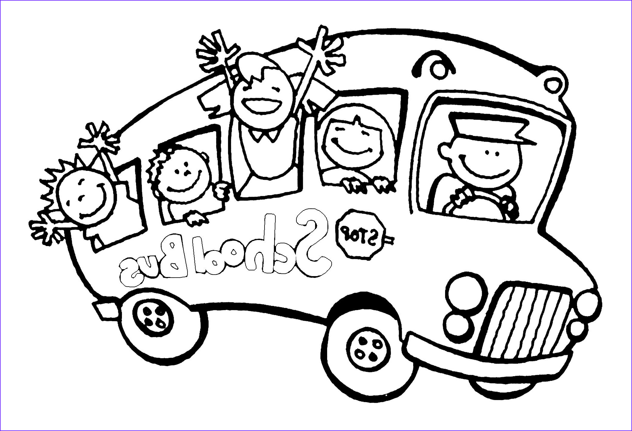 Free Coloring Pages for Preschoolers Awesome Stock Kindergarten Coloring Sheets