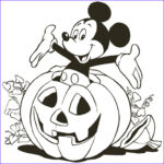 Free Coloring Pages For Preschoolers Beautiful Stock 24 Free Printable Halloween Coloring Pages For Kids