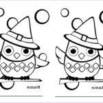 Free Coloring Pages For Preschoolers Cool Images Free Printable Kindergarten Coloring Pages For Kids