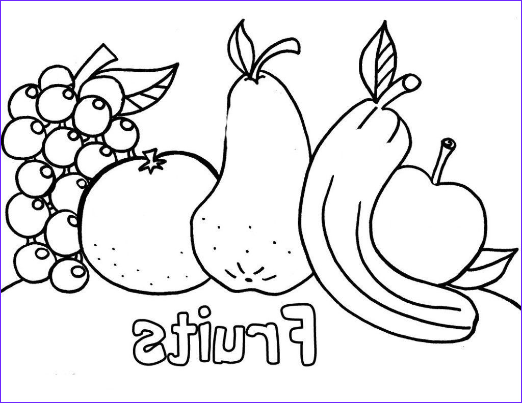 Free Coloring Pages for Preschoolers Elegant Photos Free Coloring Pages Pdf Coloring Pages Printable Coloring