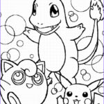 Free Coloring Pictures Unique Photography Pokemon Coloring Pages