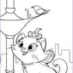 Free Coloring Sheets New Photography Aristocats Coloring Pages Best Coloring Pages For Kids
