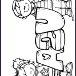 Free Coloring Sheets New Photos Fourth Of July Coloring Pages