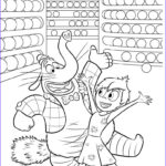 Free Coloring Sheets Unique Photography Inside Out Coloring Pages Best Coloring Pages For Kids