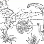 Free Dinosaur Coloring Pages Awesome Photos Free Coloring Pages Printable To Color Kids