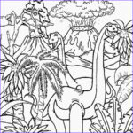 Free Dinosaur Coloring Pages Awesome Stock Free Coloring Pages Printable To Color Kids