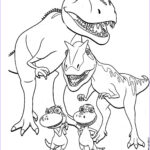 Free Dinosaur Coloring Pages Beautiful Photos Free Dinosaur Printable Coloring Pages Coloring Home