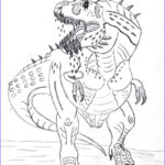 Free Dinosaur Coloring Pages Beautiful Photos Free Printable Dinosaur Coloring Pages for Kids