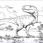 Free Dinosaur Coloring Pages Beautiful Stock Free Printable Dinosaur Coloring Pages For Kids